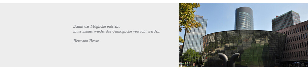 Mediationskanzlei-Dortmund